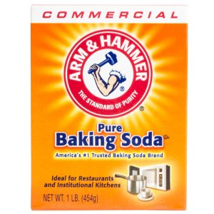 arm-hammer-1-lb-baking-soda