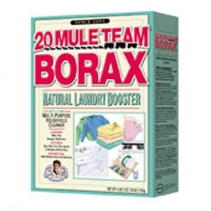 borax-300x300