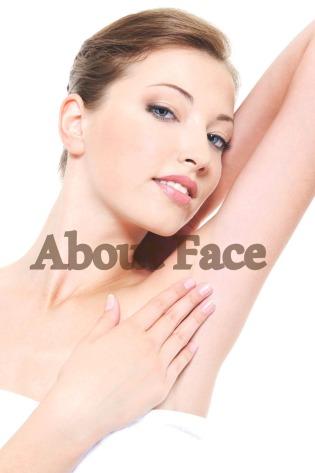 depilacion-laser about face